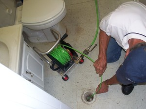 sewer-line-hydro-jetters-drain-line-photo
